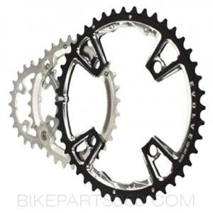 Race Face Evolve Chainring