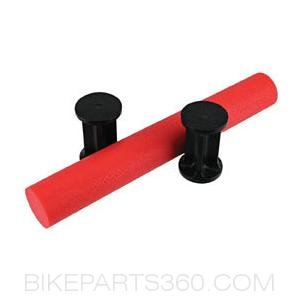 Rock Shox Suspension Post Parts