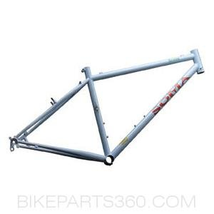 Soma Groove Mountain Frame
