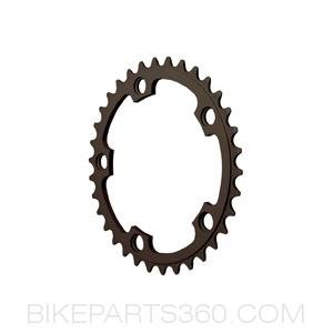 Spot Single Speed Chainring