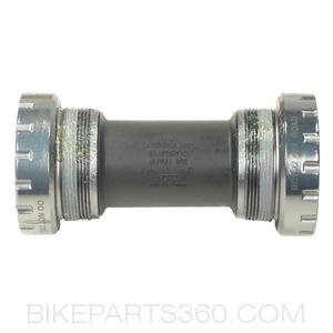 Shimano DuraAce 78007803 HT2 Bottom Bracket Cups