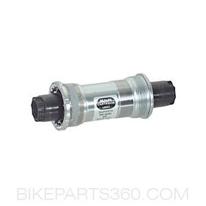 Shimano 105 55025505 OL5 Bottom Bracket