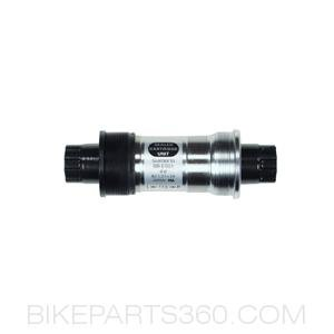 Shimano ES51 OL9 Bottom Bracket