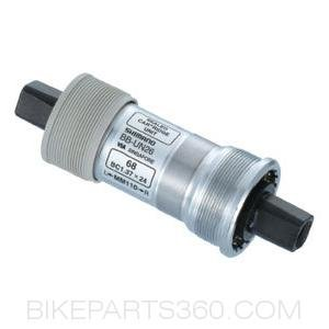 Shimano UN26 AlivioSora JIS Bottom Bracket