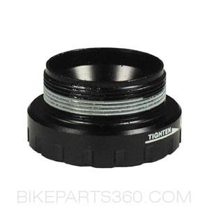 Shimano External Bearing Bottom Bracket Parts