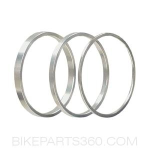 Shimano Fixed Cup Spacer