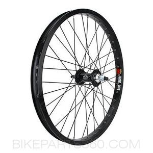 SunRingle Superstock Pro 2024 Wheels