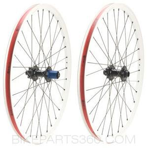 SunRingle ADD Lite Disc 26 Wheels
