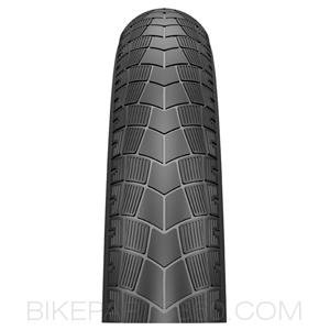 Schwalbe Big Apple 29 Tire