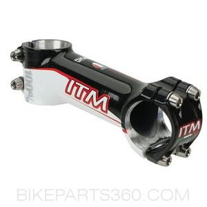 ITM 100 Road Stem