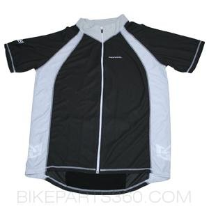 Royal Enduro Jersey