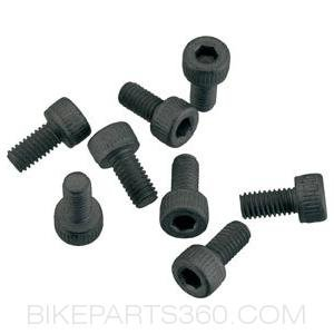 Truvativ Holzfeller Pedal Traction Pins
