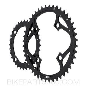 Truvativ TruShift Mtn Aluminum Chainring