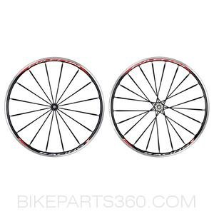 Fulcrum Racing 1 700c Wheelset