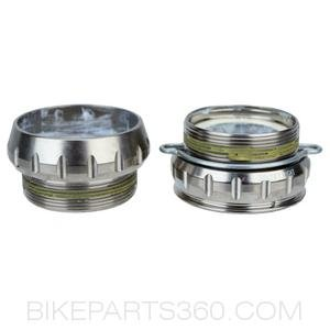 Fulcrum RacingUltraTorque Bottom Bracket Cups