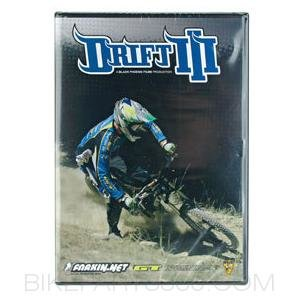 VAS Drift 3 DVD