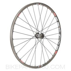 DTSwiss XR1450 Disc 26 Wheels