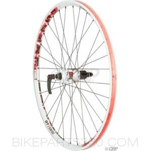 DTSwiss EX1750 Disc 26 Wheels