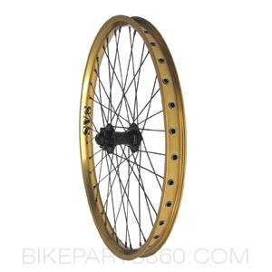 Halo Sas Disc 24 26 Wheels 130 95 Bike Parts 360