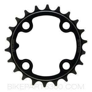 Crank Brothers Chainring