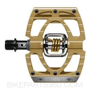 Crank Brothers Mallet 2008 Pedals