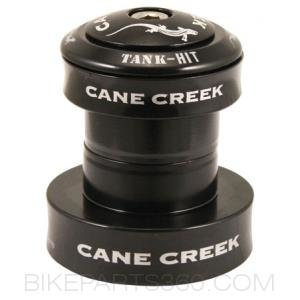 Cane Creek Tank Hit Aheadset