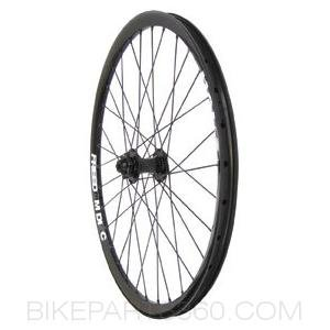 Halo Freedom Disc 26 Wheels