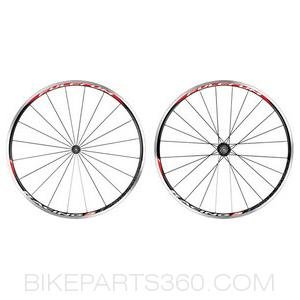 Fulcrum Racing 5 Evolution 700c Wheelset