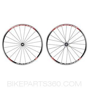 Fulcrum Racing 7 700c Wheelset