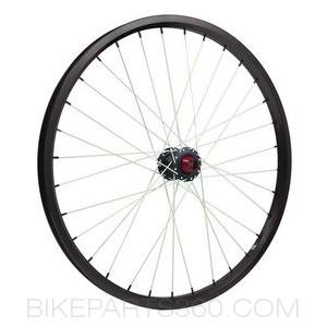Atomlab GI Disc 2426 Wheels 2008