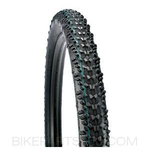 WTB WeirwolfLT 26 Tire