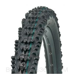 WTB Weirwolf 26 Tire