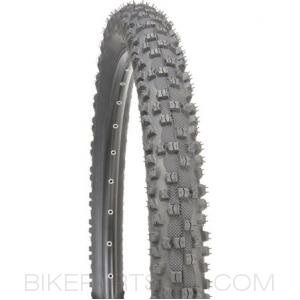 WTB Stout 26 Tire