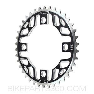 Azonic Downhill Chainring