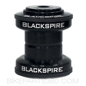 Blackspire Shore Headset