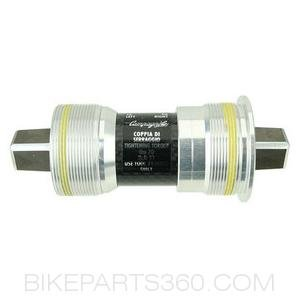 Campagnolo Record ISO Bottom Bracket