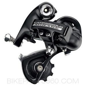 Campagnolo Mirage 9sp Rear Derailleur
