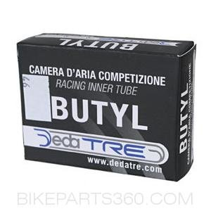 Deda Tre Camera DAria 700c Tube