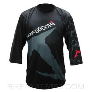 Marzocchi Soulrider Jersey