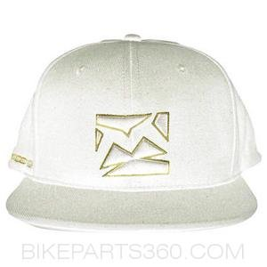 Marzocchi Super Fly Flexfit Hat