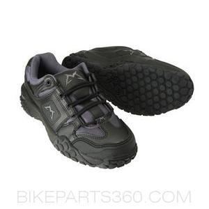 Marzocchi Bomber Shoes