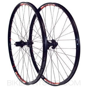 DTSwiss 340Trail Disc 26 Wheels