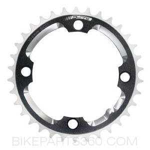 FSA Downhill 3mm Chainring