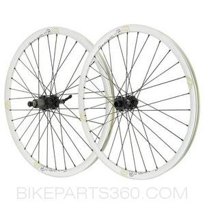 Gravity Light Disc 26 Wheels