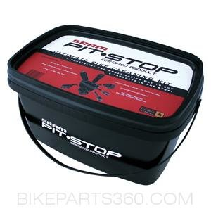 SRAM PitStop Ultimate Cleaning Kit
