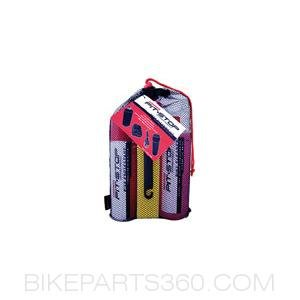 SRAM PitStop Race Cleaning Kit