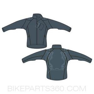 Fox Racing Revert Jacket