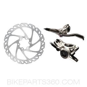 hayes el camino brake 195 95 bike parts 360 rh cheapbikeparts360 com 1970 El Camino 1970 El Camino