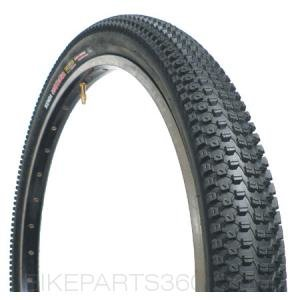 Kenda Small Block8 26 Tire
