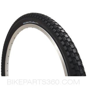 Maxxis Holy Roller 20 Tire